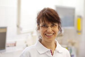 Dr. Claudia Ziehn